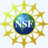 NSF (National Science Foundation, Astronomy & Space Discoveries) image