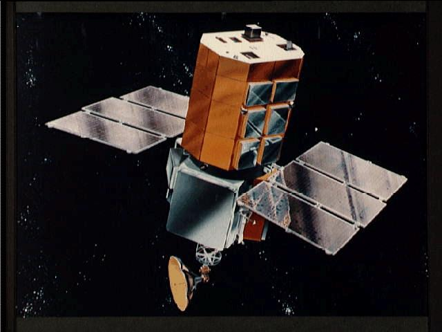solar dynamics observatory mission objectives - photo #17