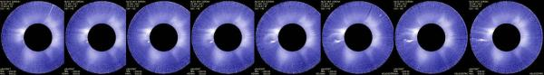 Mk4 CME Sequence